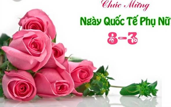 Chuc mung 8.3