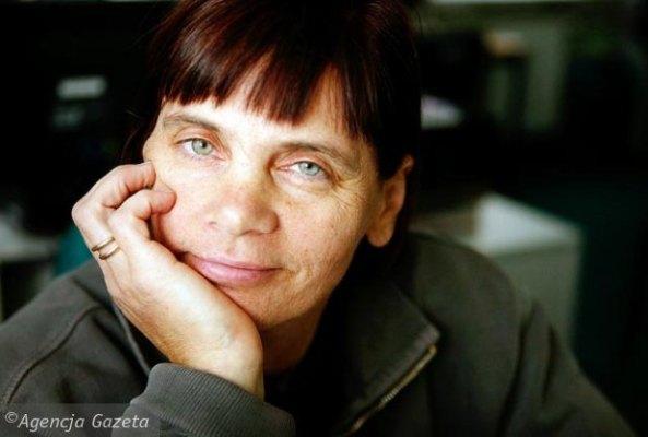 z4826572Q,Szefowa-Polskiej-Akcji-Humanitarnej--PAH--Janina-O
