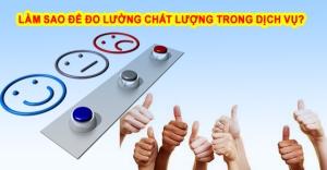 Do luong CLDV